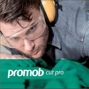 Aprenda usar o Promob Cut