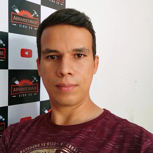 José Antônio Lopes