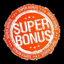 super-bônus-Marcenaria-de-hoje